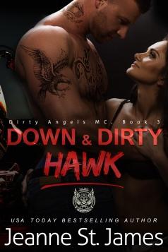 Hawk - Original.jpg